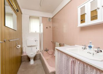 Thumbnail 3 bed detached house for sale in Langham Road, London