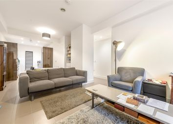 Thumbnail 2 bedroom flat for sale in Colston Avenue, Bristol
