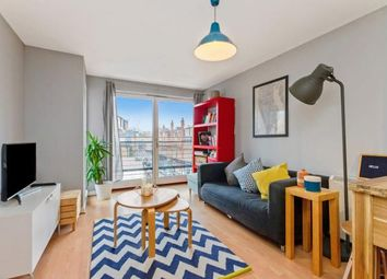 Thumbnail 1 bed flat for sale in Howard Street, City Centre, Glasgow, Lanarkshire