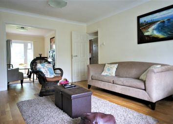 Thumbnail 6 bedroom detached house to rent in Wakehams Hill, Pinner