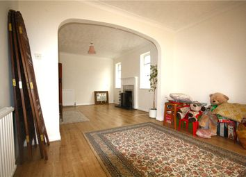 Thumbnail 4 bed property to rent in Louis Fields, Fairlands, Guildford, Surrey