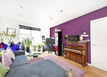 Thumbnail 1 bed property to rent in Bethwin Road, London