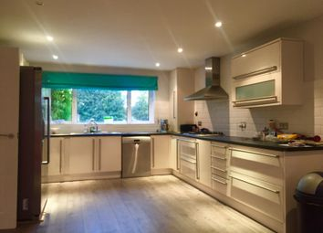 Thumbnail 3 bed detached house to rent in Amy Lane, Chesham