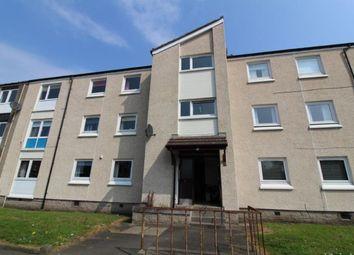 Thumbnail 3 bed flat to rent in High Street, Braehead, Renfrew