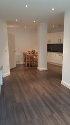 Thumbnail 1 bed flat to rent in Regrath Street, London, Romford