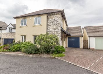 Thumbnail 4 bed detached house to rent in Laurel Gardens, Kendal, Cumbria