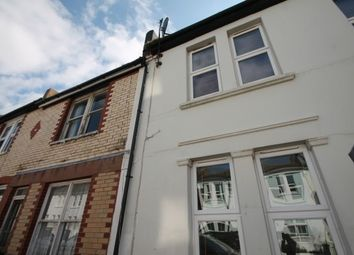 1 bed property to rent in 7 Grange Road, Hove BN3