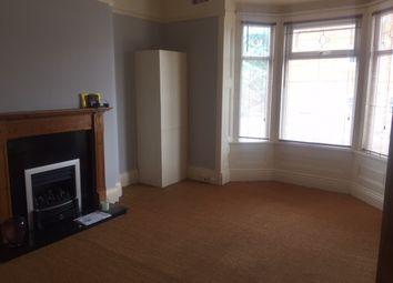 3 bed flat to rent in Spohr Terrace, South Shields NE33