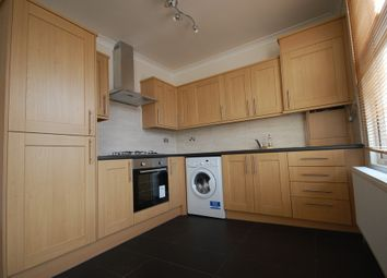 Thumbnail 1 bed flat for sale in Chatsworth Road, Hackney