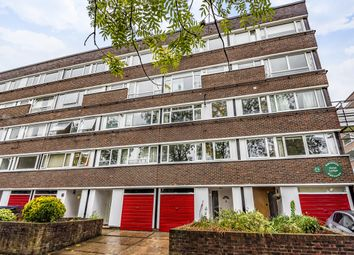 Thumbnail 2 bed flat for sale in Fair Acres, Bromley