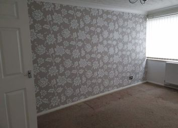 Thumbnail 2 bed flat to rent in Windsor Road, Liverpool