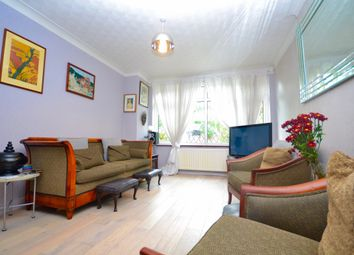 Thumbnail 3 bed terraced house for sale in Pollards Hill South, Norbury