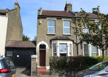 Thumbnail 3 bed property for sale in East Road, London