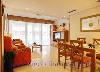 Thumbnail 2 bed apartment for sale in Plaza Porticada, Guardamar Del Segura, Spain