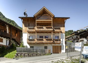 Thumbnail 4 bed property for sale in Str. Plan De Corones, 39, 39030 S. Vigilio Bz, Italy