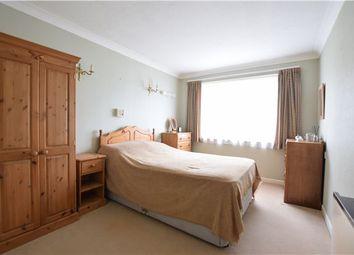 Thumbnail 2 bedroom flat for sale in Bath Road, Keynsham, Bristol