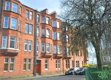 Thumbnail 2 bed flat for sale in Flat 0/2, Lady Anne Street, Yoker, Glasgow