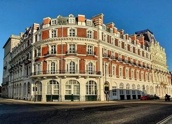 2 bed flat for sale in South Western House, Southampton, Hampshire SO14