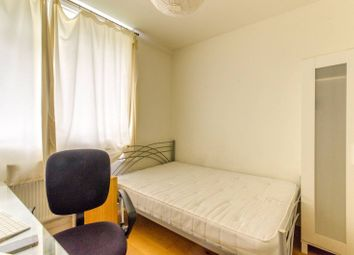 3 bed maisonette to rent in Great Percy Street, Finsbury, London WC1X