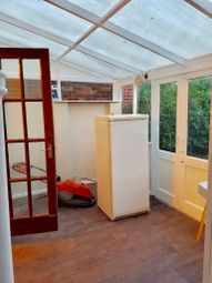 Thumbnail 2 bed flat to rent in Clauson Avenue, Northolt