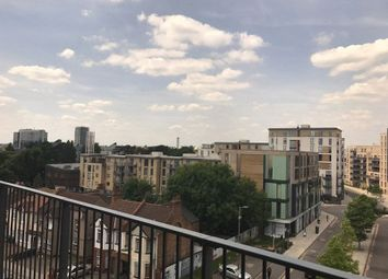 Thumbnail Property to rent in Colindale Avenue, Edgware