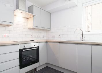 2 bed flat to rent in Glenfarg Street, St. Georges Cross, Glasgow G20