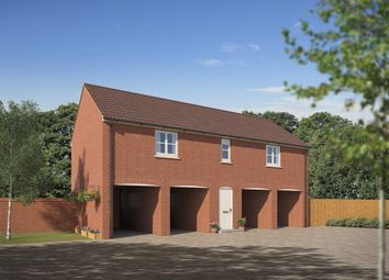 """Thumbnail 2 bed property for sale in """"The Elborough"""" at Diamond Batch, Weston-Super-Mare"""