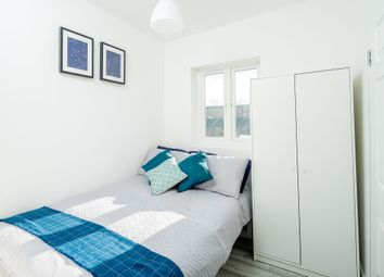 Thumbnail 3 bedroom terraced house to rent in 20 Salisbury Road, London