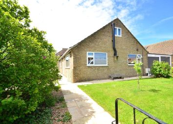 Thumbnail 3 bed bungalow for sale in East Grinstead, West Sussex