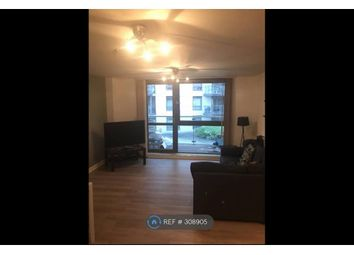 Thumbnail 2 bed flat to rent in Centenary Plaza, Birmingham