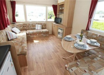 3 bed mobile/park home for sale in Lakeland Leisure Park, Moor Lane, Flookburgh LA11