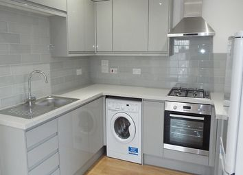 Thumbnail 1 bed flat to rent in Apex House, Gravesend