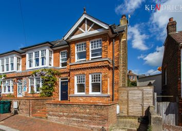 3 bed semi-detached house for sale in The Drove, Brighton BN1