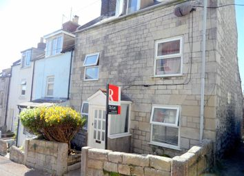 Thumbnail 3 bed cottage to rent in Artist Row, Portland, Dorset