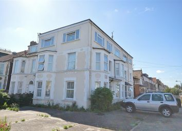 Thumbnail 2 bed flat for sale in Ellis Road, Clacton-On-Sea