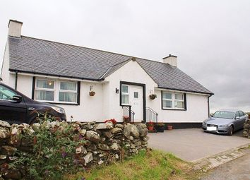 Thumbnail 4 bed bungalow for sale in High Glenjorrie Cottage, Glenluce
