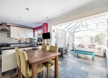 Thumbnail 3 bed semi-detached house for sale in Glamis Walk, Bedford