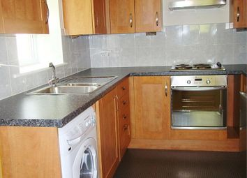 Thumbnail 2 bedroom flat to rent in Lancaster Way, The Hamptons, Worcester Park