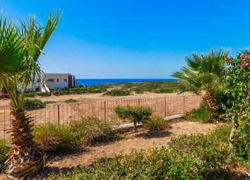 Thumbnail Apartment for sale in Tatlisu, Famagusta, Northern Cyprus