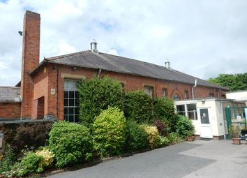 Thumbnail Office to let in Rooms 5&6 Willow Suite, Crown House, Kings Road, Evesham