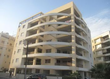 Thumbnail 2 bed apartment for sale in Enaerios, Limassol (City), Limassol, Cyprus