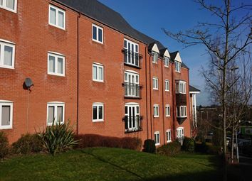 1 bed flat for sale in Rynal Place, Evesham WR11