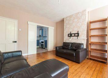 Thumbnail 2 bedroom flat to rent in Gascoyne House, London