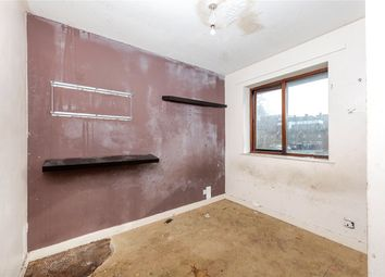 2 bed maisonette for sale in Turner Court, Albion Street SE16