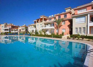 Thumbnail 1 bed apartment for sale in Yeroskipou Northern Ringroad, Yeroskipou, Cyprus