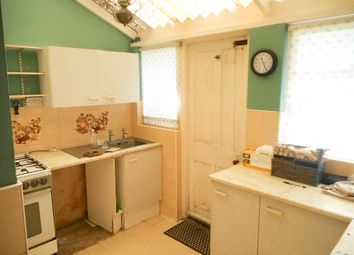 Thumbnail 3 bed terraced house for sale in Wern Street, Tonypandy