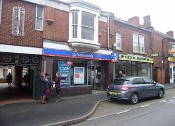 Thumbnail Retail premises to let in 2 The Walkway, Grosvenor Road, Ripley, Derbyshire