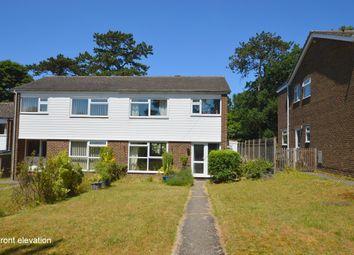 Thumbnail 3 bed semi-detached house for sale in Doods Park Road, Reigate, Surrey