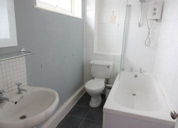 Thumbnail 1 bed flat to rent in Conifer Close, Ormesby, Middlesbrough
