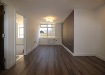 Thumbnail 1 bed flat to rent in Lower Addiscombe Road, London